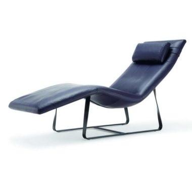 Кресло 360 Rolf Benz купить в Минске