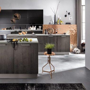 Кухня 5084 Haecker classic купить в Минске
