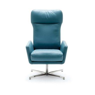 Кресло 560 Rolf Benz купить в Минске