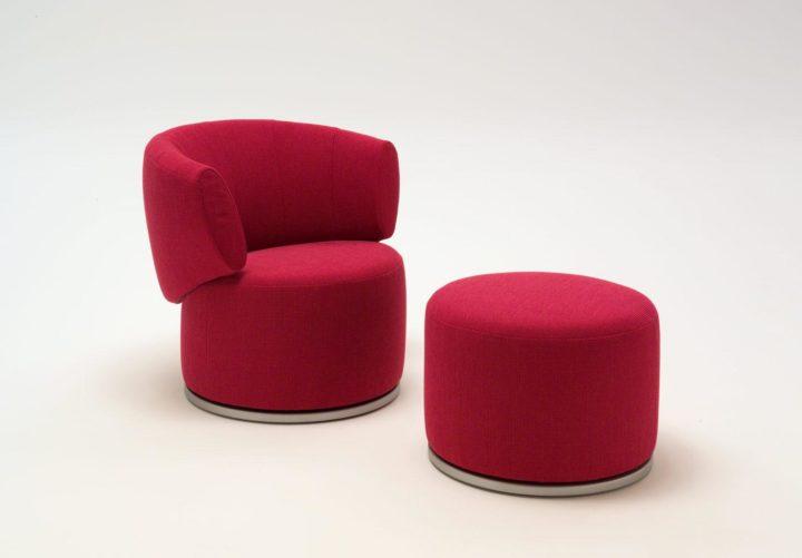 Кресло 684 Rolf Benz купить в Минске
