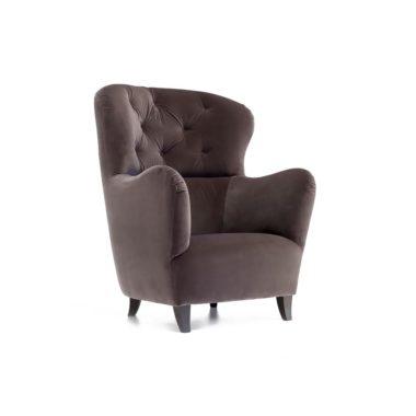 Кресло A 1380 Annibale Colombo купить в Минске