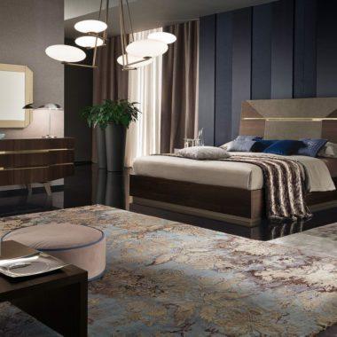 Спальня Accademia ALF Italia купить в Минске