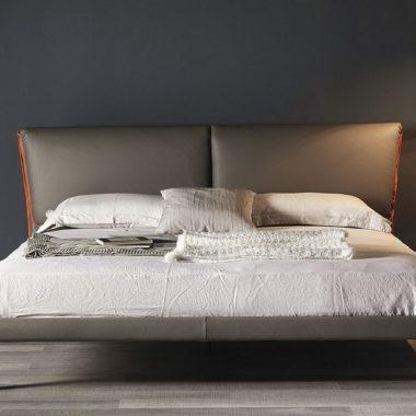Кровать Adam Cattelan Italia купить в Минске