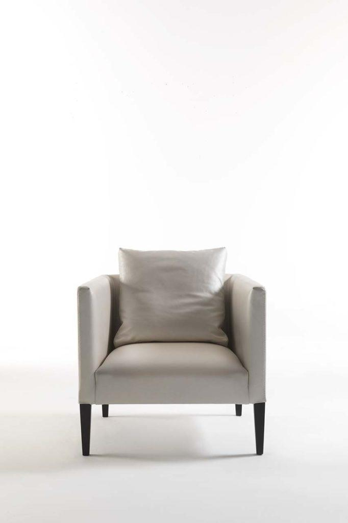 Кресло Adele Frigerio купить в Минске