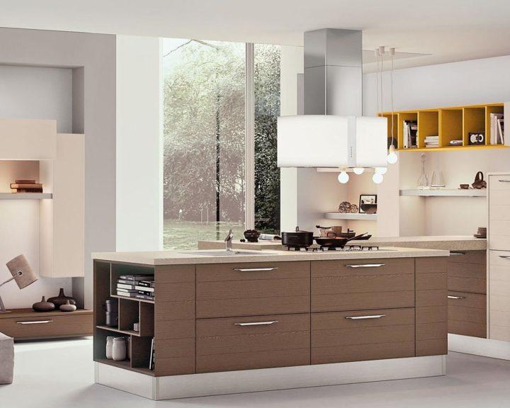 Кухня Adele Lube купить в Минске