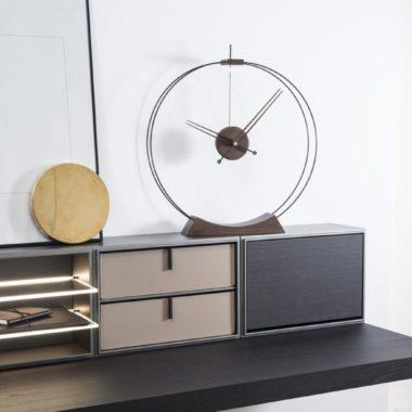 Часы Aire Nomon купить в Минске