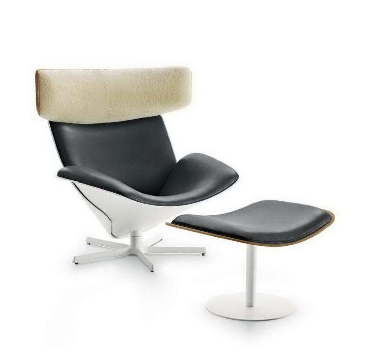 Кресло Almora B B Italia купить в Минске