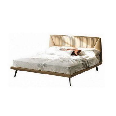 Кровать Amadeus Cattelan Italia купить в Минске