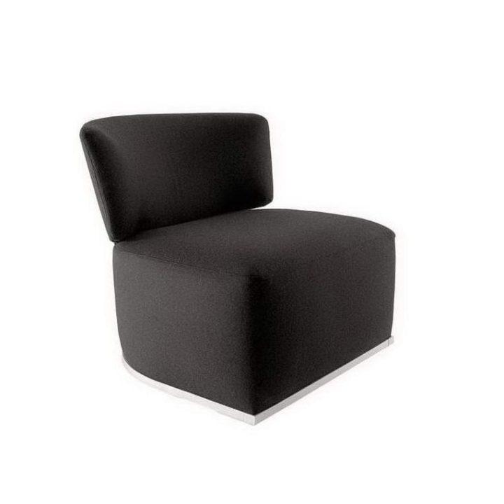 Кресло Amoenus B B Italia купить в Минске