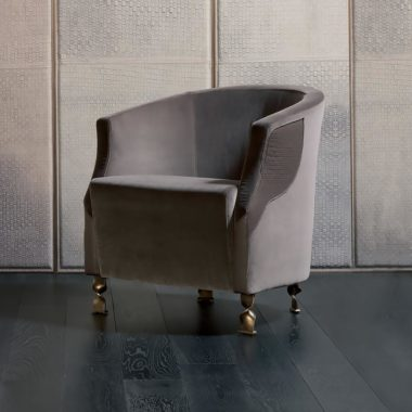 Кресло Angel Rugiano купить в Минске