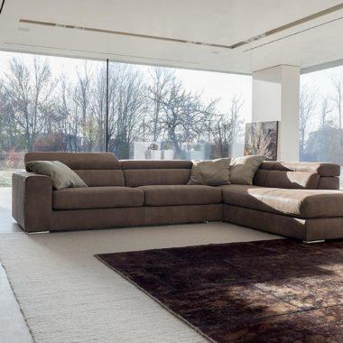 Диван Antigua Ditre Italia купить в Минске