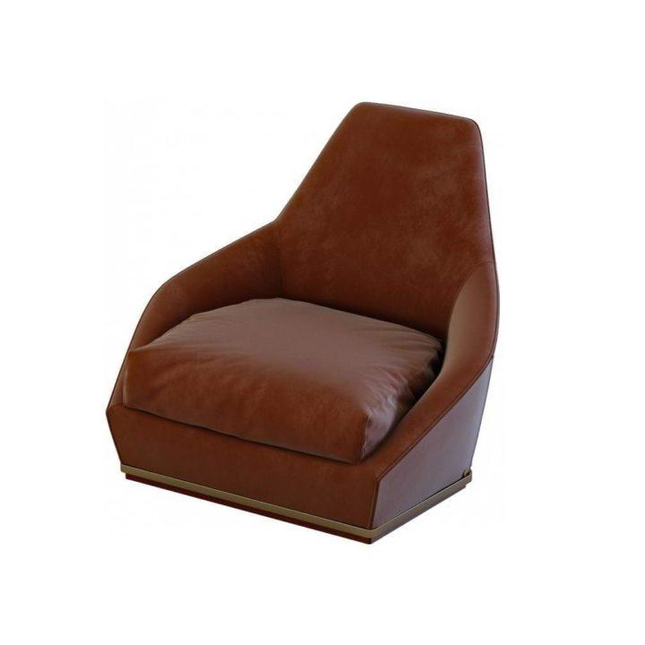 Кресло Aoyama Longhi купить в Минске