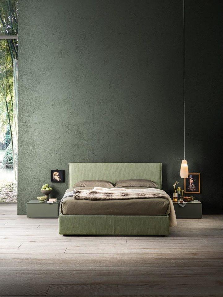 Кровать Aren ALF Dafre купить в Минске