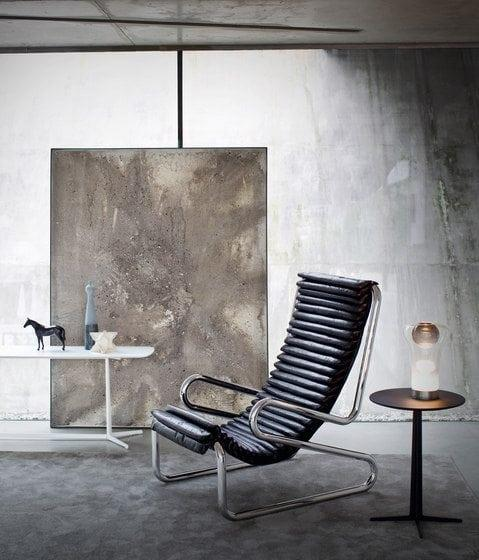 Кресло Armadillo Busnelli купить в Минске