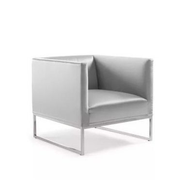 Кресло Asia Frigerio купить в Минске