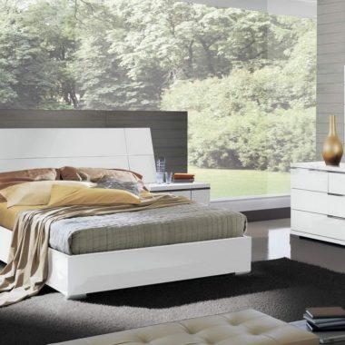 Спальня Asti ALF Italia купить в Минске