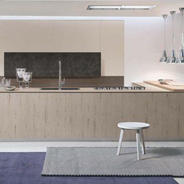 Кухня Atelier Aster Cucine купить в Минске