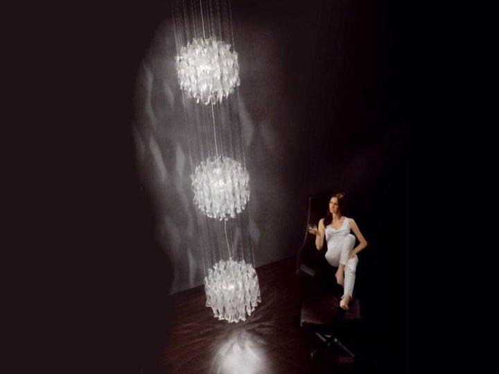 Светильник Aura Axolight купить в Минске