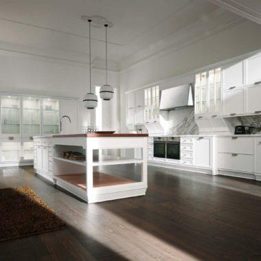 Кухня Avenue Aster Cucine купить в Минске