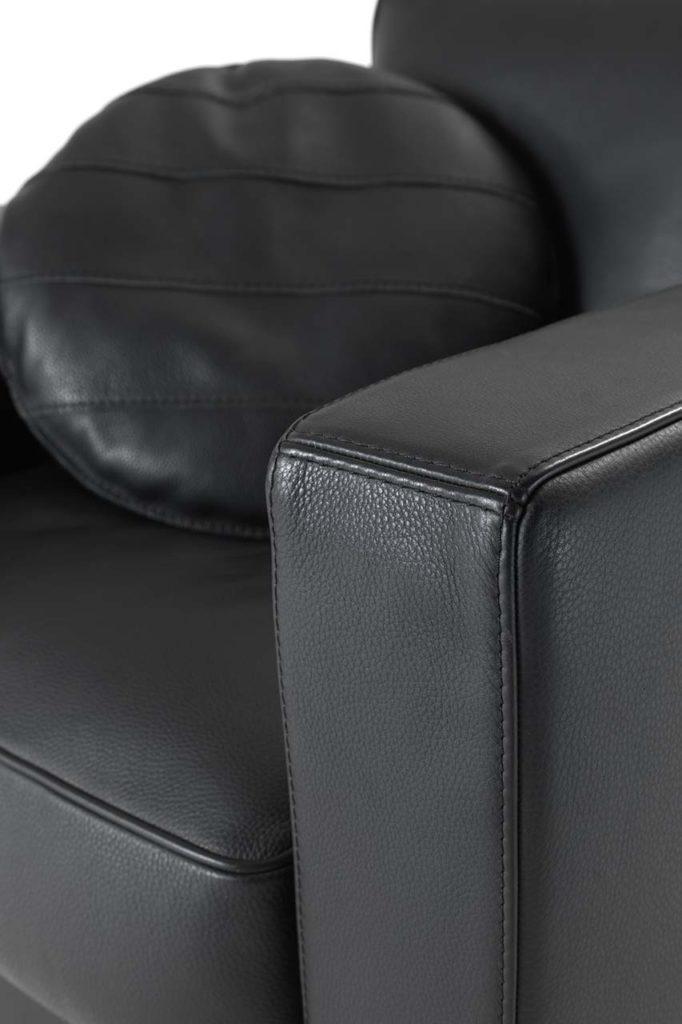 Кресло Baker Frigerio купить в Минске