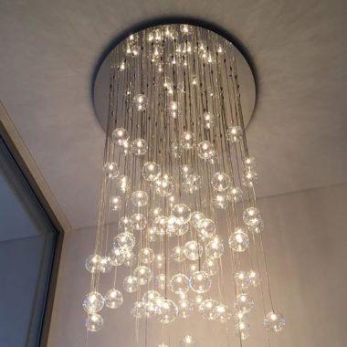 Светильник Ballroom Ilfari купить в Минске