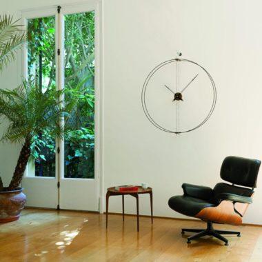 Часы Barcelona Nomon купить в Минске