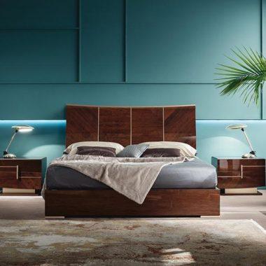Спальня Bellagio ALF Italia купить в Минске
