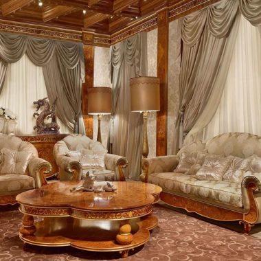Гостиная Bellagio Signorini Coco купить в Минске