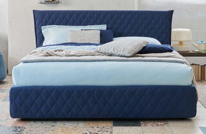 Кровать Belther Dorelan купить в Минске