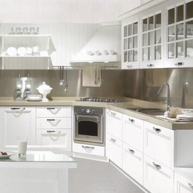 Кухня Beverly Stosa купить в Минске
