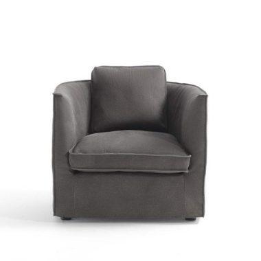 Кресло Bice Frigerio купить в Минске