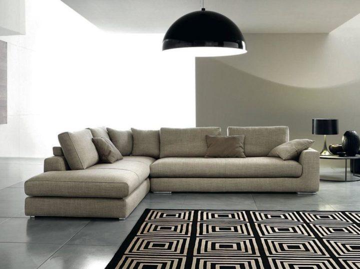 Диван Bijoux Ditre Italia купить в Минске
