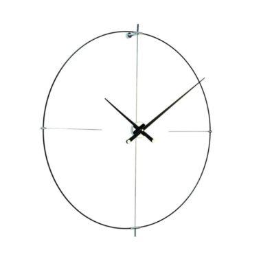 Часы Bilbao Nomon купить в Минске