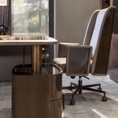 Кресло Bill Daytona купить в Минске