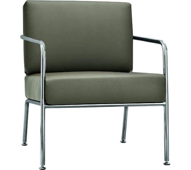 Кресло Billy Midj купить в Минске