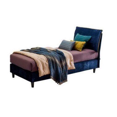 Кровать Blanca Twils купить в Минске