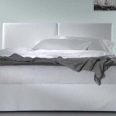 Кровать Blogger Dorelan купить в Минске