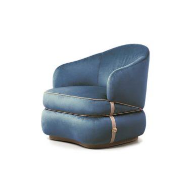 Кресло Bloom Turri купить в Минске