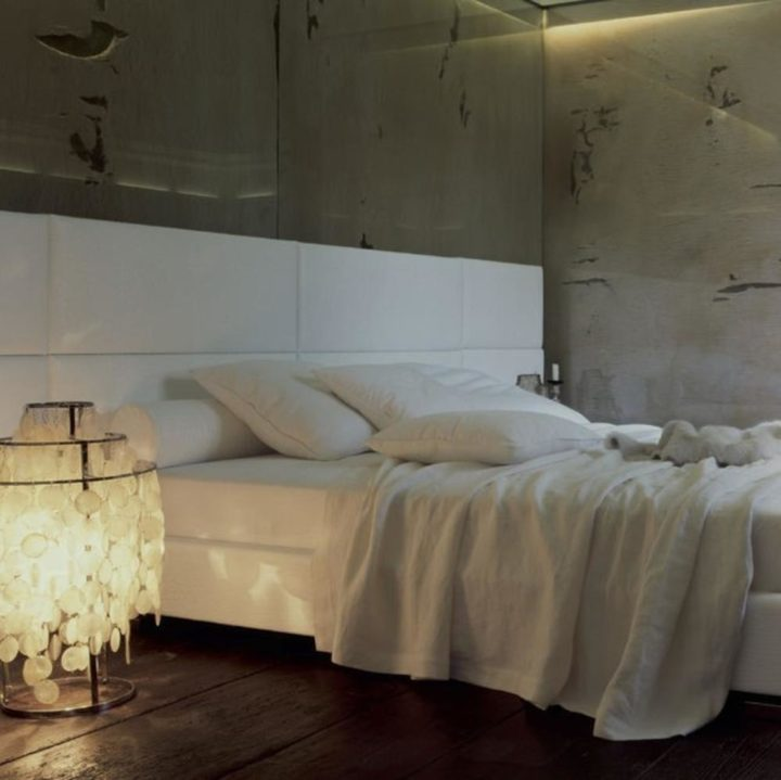 Кровать Boiserie Marlene Twils купить в Минске