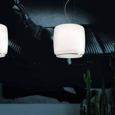 Светильник Bot Vistosi купить в Минске