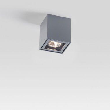 Светильник Boxy Deltalight купить в Минске