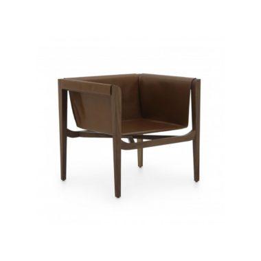 Кресло Brasilia Seven Sedie купить в Минске