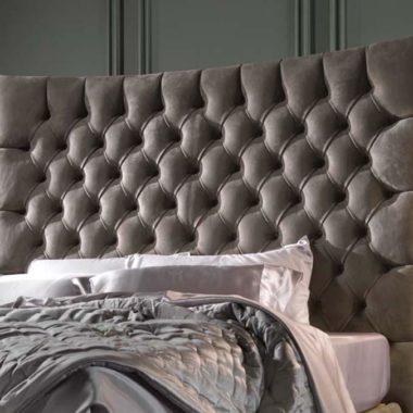 Кровать Brighton Dorelan купить в Минске
