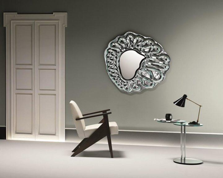 Зеркало Caldeira Fiam купить в Минске