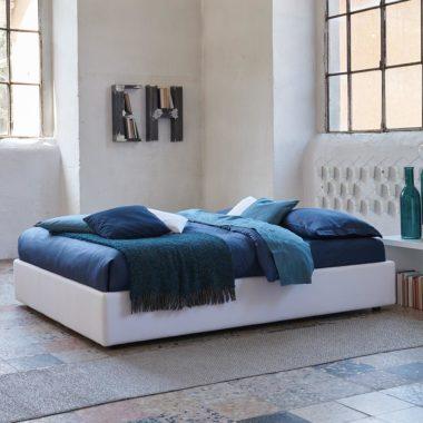 Кровать Cape Dorelan купить в Минске