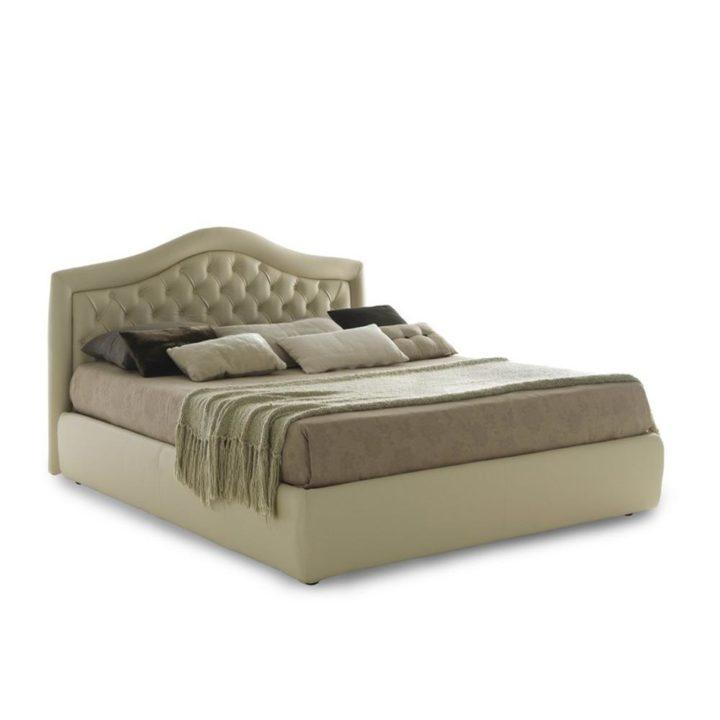 Кровать Capri Bolzan купить в Минске