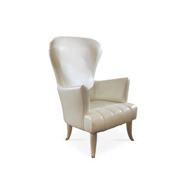 Кресло Caractere Turri купить в Минске