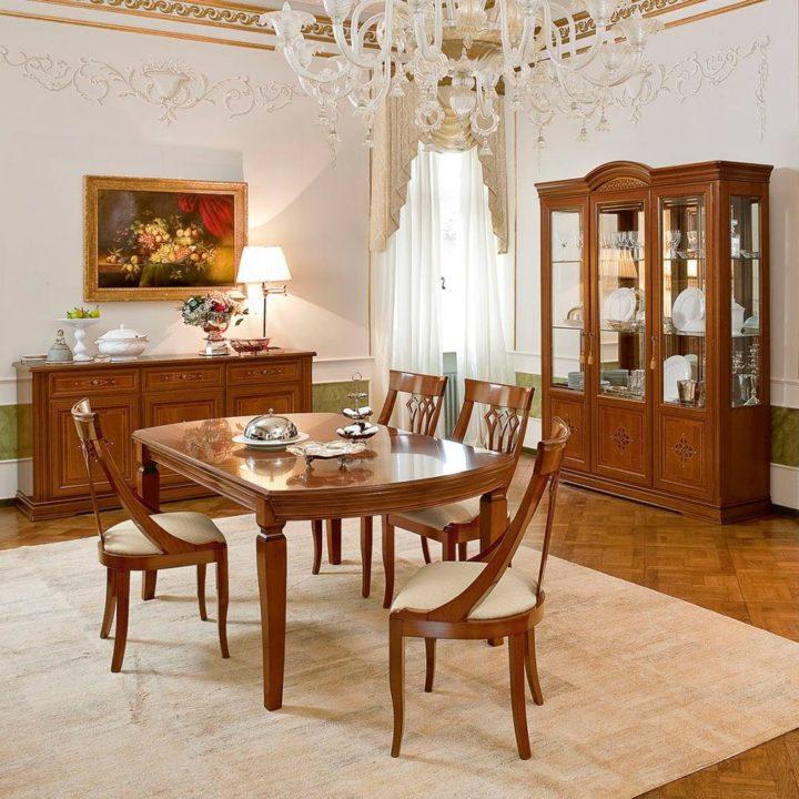 Гостиная Caruso ALF Italia купить в Минске
