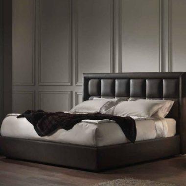Кровать Chambord Dorelan купить в Минске
