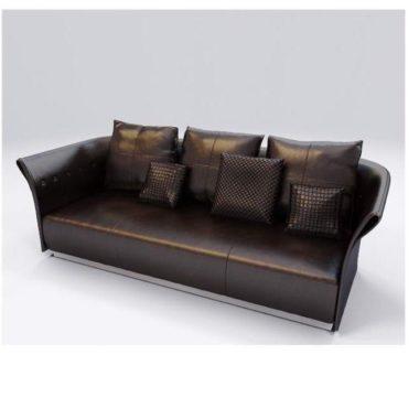 Диван Charme sofa Longhi купить в Минске